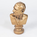 Cicero Bust 16