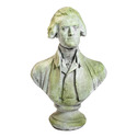 Thomas Jefferson 29 By Houdon