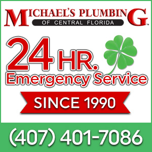 industrial services hvac gay your contractor w local frank plumbing