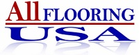 Website for All Flooring USA