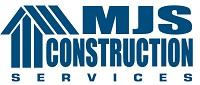 Website for M J S Construction Services, Inc.