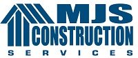 Website for M J S Construction Services, Inc.