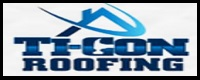 Website for Ti-Con Roofing LLC