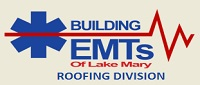 Website for Building EMTs, LLC