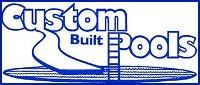 Website for John Berns Construction & Custom Built Pools