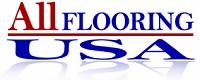 Website for All Flooring USA