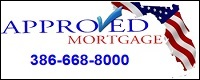 Website for Approved Mortgage Source, LLC