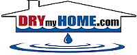 Website for DTS Restorative Services Inc.