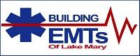 Website for Building EMTs, LLC