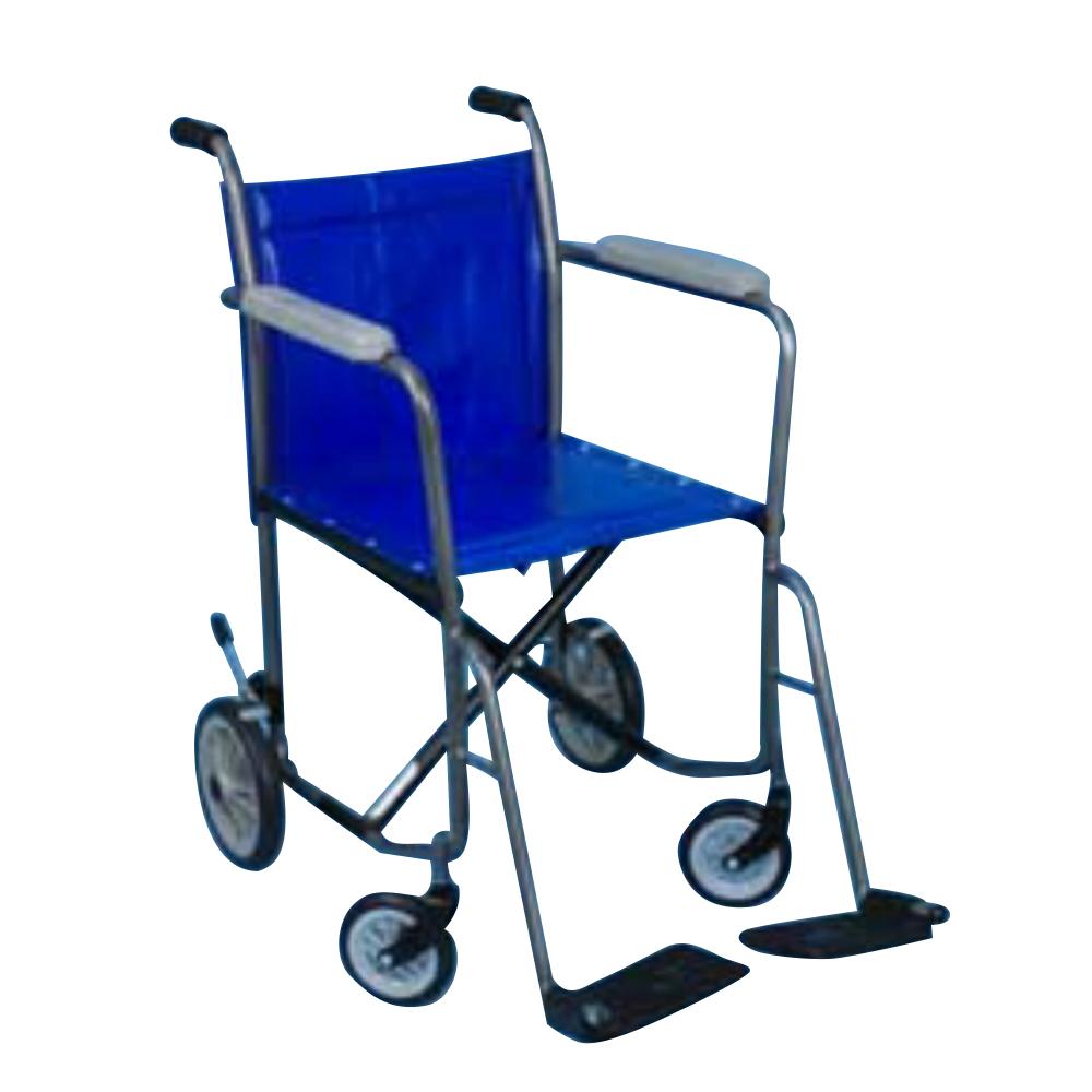 Silla de ruedas para paseo con acompa ante san andres ortopedias - Silla de paseo 3 ruedas ...