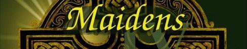 Header_image_large