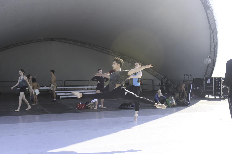dancers again