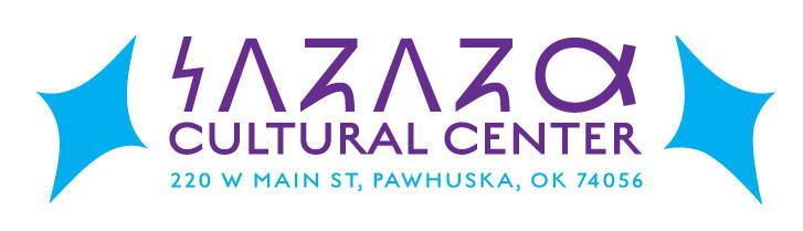 Cultural Center Logo