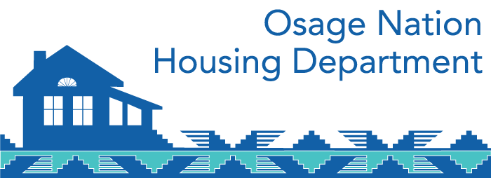 Housing Header