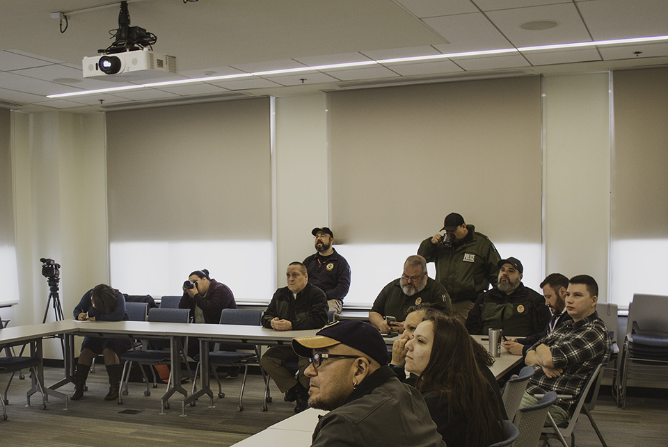 opioid heroin awareness event picture number 2