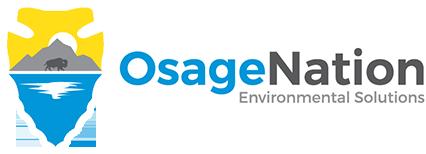 ONES logo