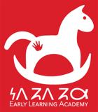 WELA logo