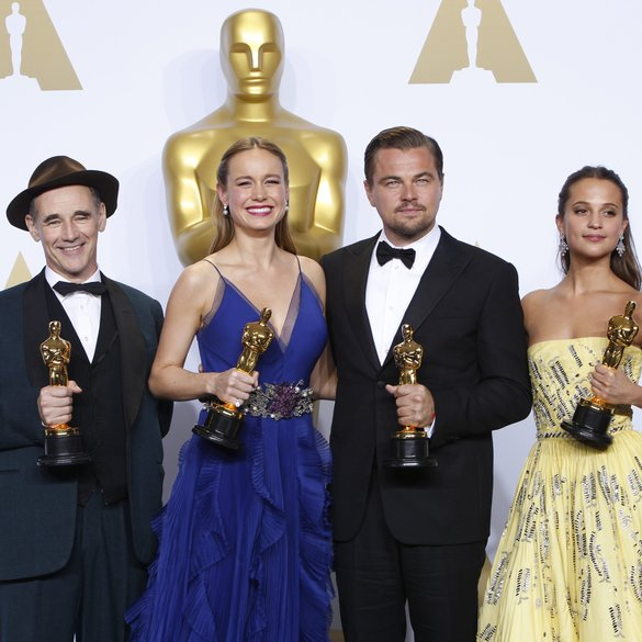 87th Academy Award The Oscar 2015 Updates likewise 2016 Oscar Nominations See The Full List Of Nominees further Theatret abay also 78371296 further Mit Am Facebook. on oscar nominations 2016 full list announced