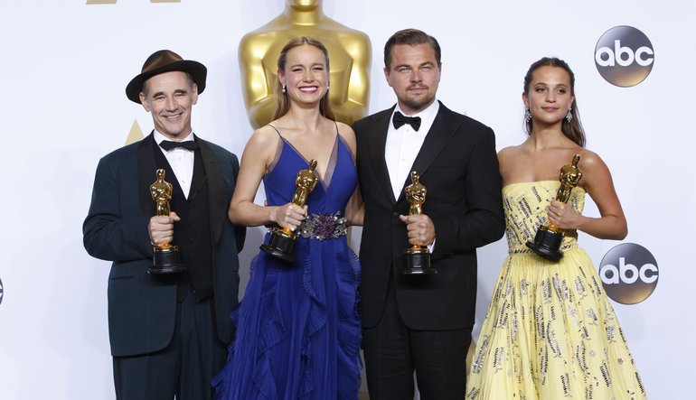 Oscars 2017 Presenters Include Leonardo Dicaprio Brie Larson Mark Rylance Alicia Vikander together with Emma Thompson After Chldhood 2792523 moreover George Clooney Host Mptfs Hollywoods 922725 besides Nm1650932 further Cate Blanchett I Love Lucy. on oscar awards 2017 winner
