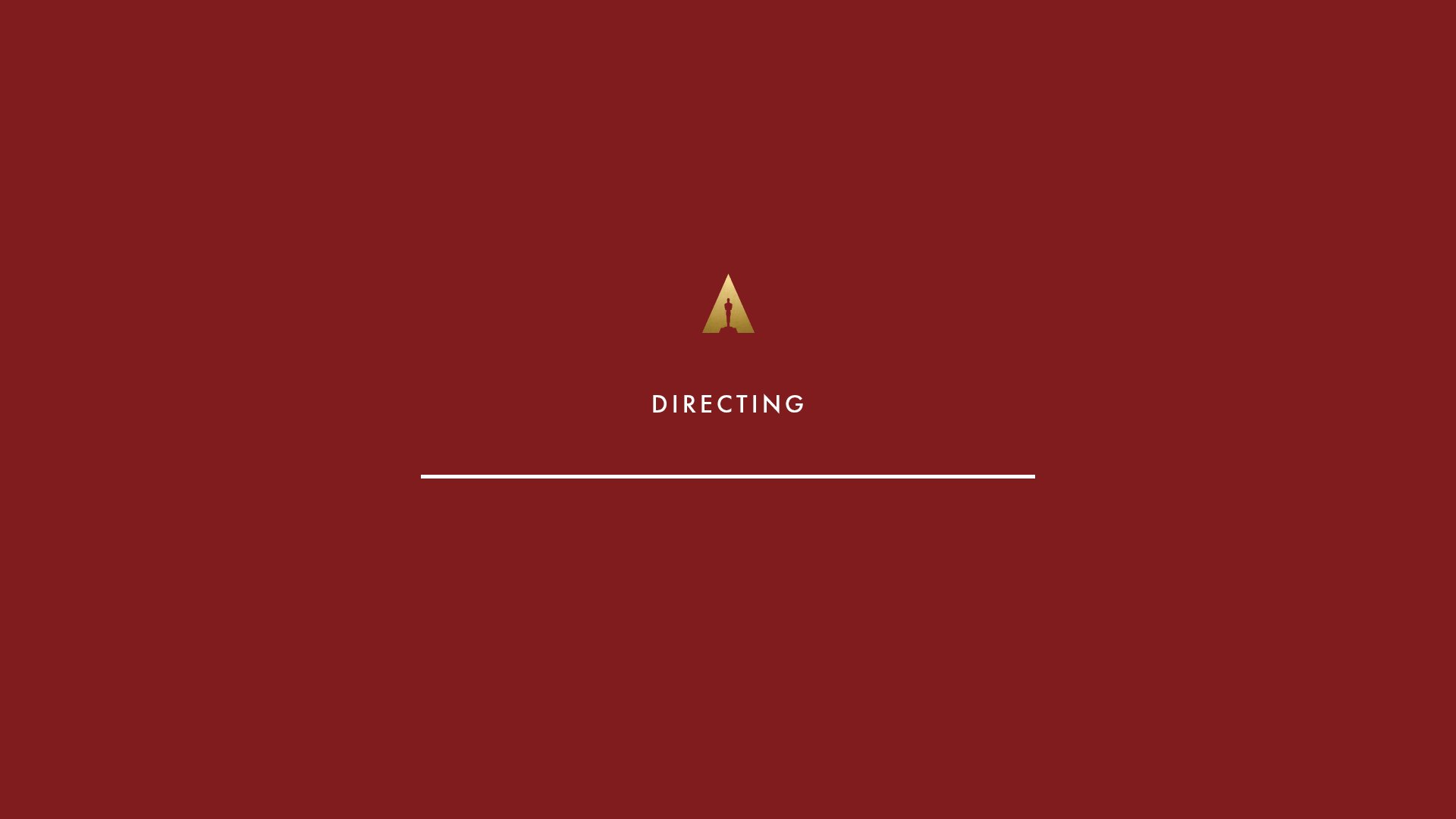 Schools education additionally Oscars 2016 Download Our Printable Movie Checklist PDF as well Printables furthermore And The Oscar Goes To also . on oscar nomination list ballot