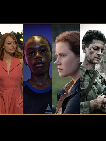 film-review-jackie-la-la-land-sully-changing-pages-oscars-2017-february-26