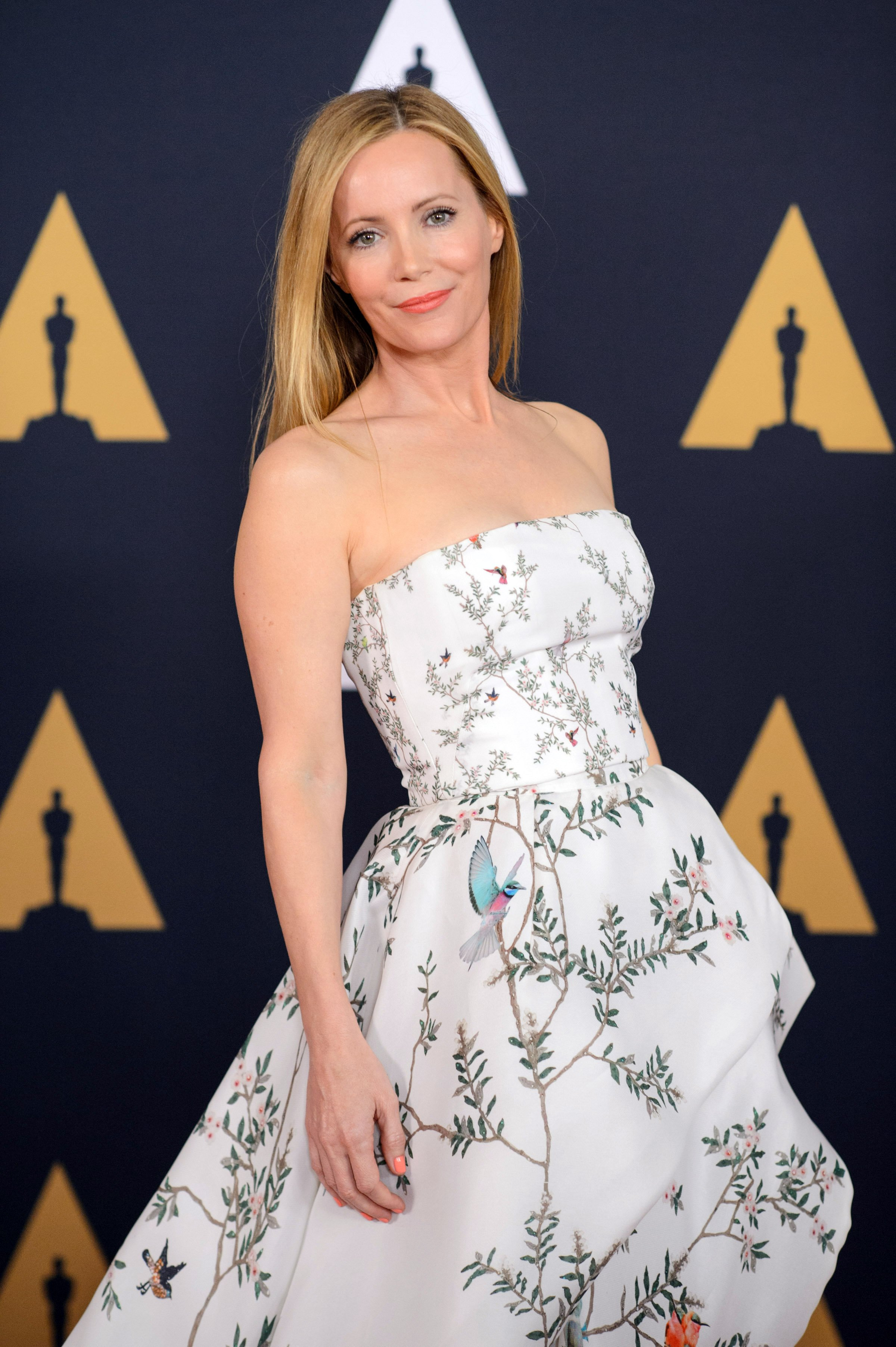 John Cho And Leslie Mann Will Host The 2017 Sci Tech Awards additionally Female Gazing At Sebastian Stan as well Why Canelo Alvarez Could Be Boxings Next Big Super Star moreover Disney Titles And Dates Wreck It Ralph Sequel together with Oscars 2017 Lin Manuel Miranda Reacts Moana. on oscar for best animated feature