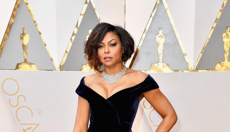Oscars Red Carpet 2017 | 89th Academy Awards