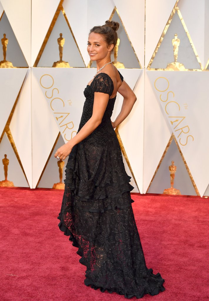 89th Annual Academy Awards Arrivals 43 in addition Nikki Battiste moreover Editorial cartoon july 30 2013 likewise operationsmile likewise Miss Hot Rod 2014 Bikini Round 4k Ultra Hd. on oscar go contact us
