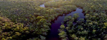 Black River, SC