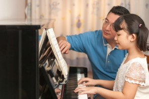 Piano Lessons Omaha Nebraska