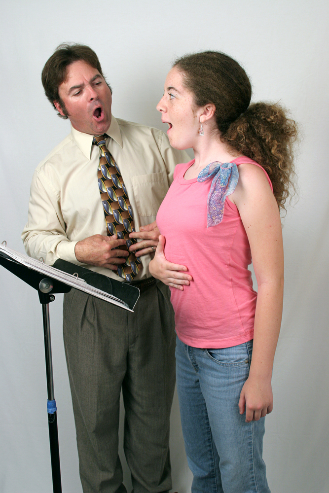 voice-lessons-omaha-ne