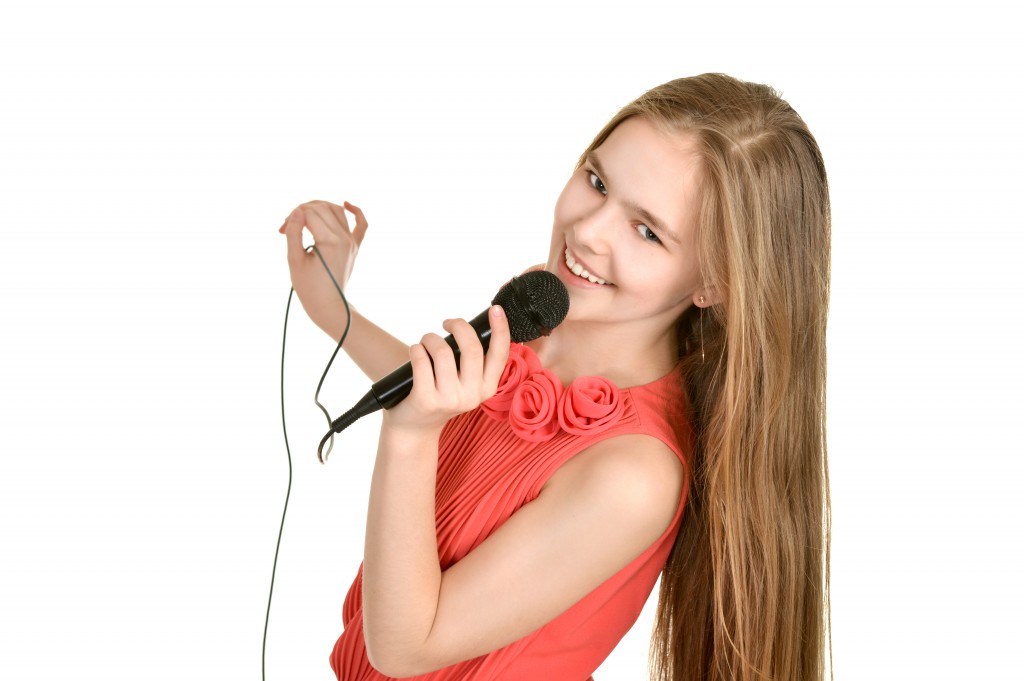 Voice Lessons Omaha Nebraska