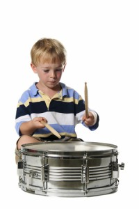Drums_Class_Boy_with_snare_drum