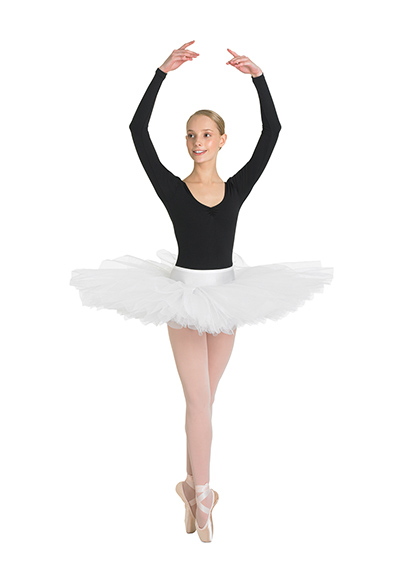 Ballet & Pointe Dance Classes for Teens & Adults - Omaha School of Music and Dance