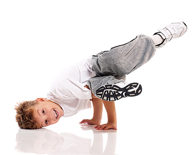 Pre-Jazz & Hip-Hop Dance Classes for Kids - Omaha School of Music and Dance