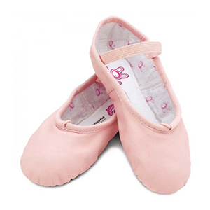 Bloc Bunnyhop Shoes - Ballet