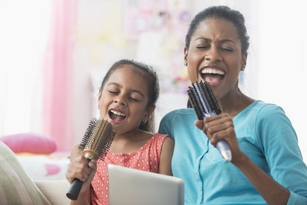 singing lessons, voice lessons