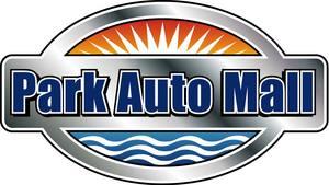 Park Auto Mall >> Park Auto Mall Ospreys