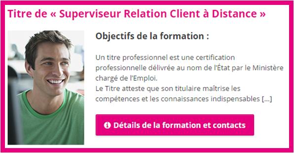titre-professionnel-superviseur-relation-client-distance