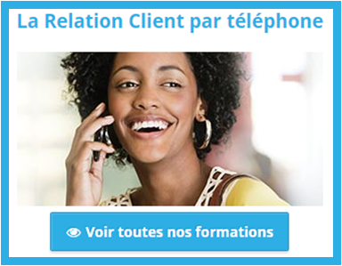 Interview-Relation-Client-Magazine-ecoute-active