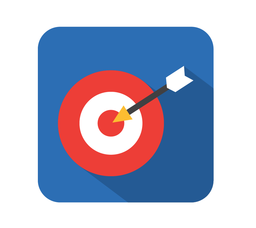 target-inbound-marketing-plezi