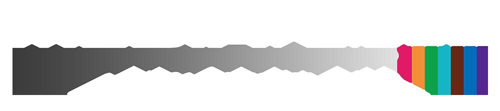 Logo mediaveille agence conseil en stratégie digitale