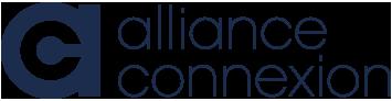 Logo Alliance Connexion