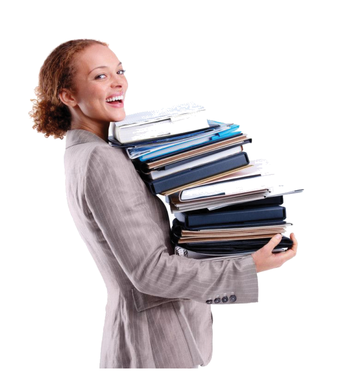 e-Paye, éditeur et prestatire de paie et de solutions RH pour les entreprises