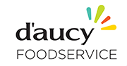 d'aucy foodservice oeuf alternatif