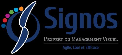 Logo Signos