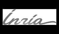 logo-inria