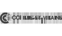 logo-cci-ille-et-vilaine