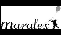 logo-maralex-kids