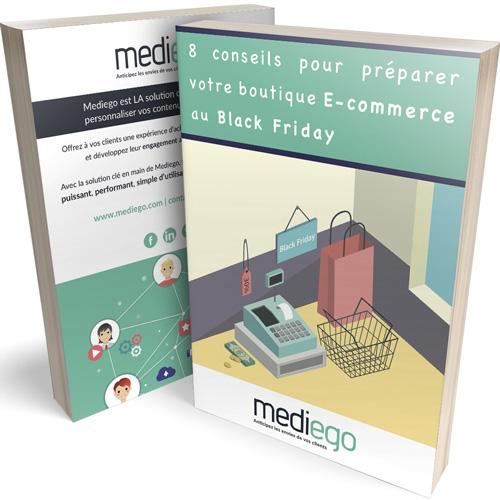 livre-blanc-8-conseils-pour-preparer-votre-site-ecommerce-au-black-friday-500px-par-500px